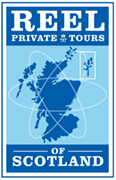 Reel Private Tours of Scotland